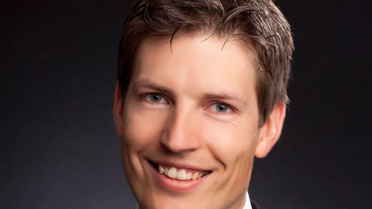 Benjamin Mund, Geschäftsführer Entwicklung bei ITscope, sieht den Markteintritt von ABC Data als beachtlichen Schritt an.