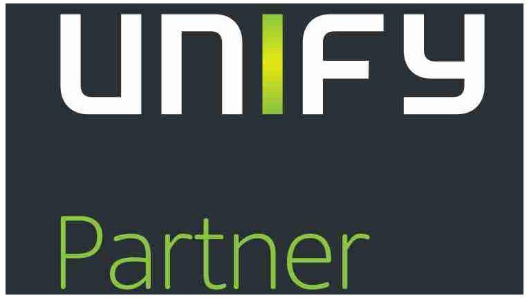 Unify, früher Siemens Enterprise Communications, bietet seinen Partnern bei Also ein frisch renoviertes Zuhause.