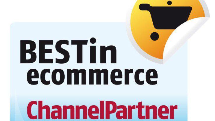 Die besten eCommerce-Projekte werden wir am 15. Mai in Düsseldorf auszeichnen.