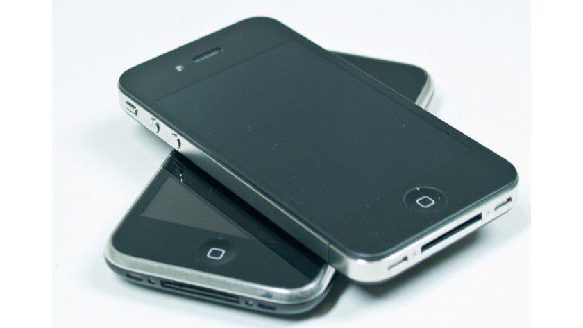 iPhone 5: Kommt 2011 doch kein runderneuertes Apple Smartphone?