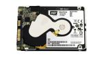 Western Digital Black² Dual Drive 1120GB