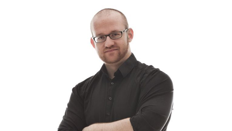 Martin Krolop