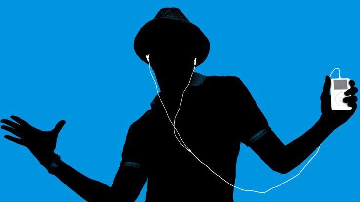 Apple soll darüber nachdenken, eine offizielle iTunes-App für Android anzubieten.