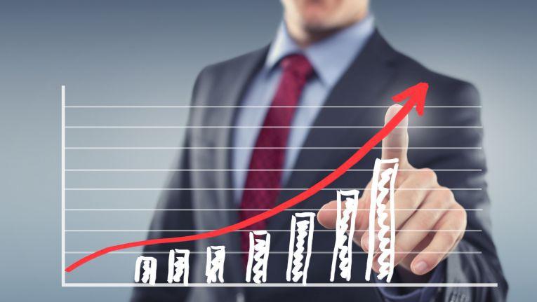 Preiserhöhungen sind der stärkste Hebel für die Steigerung des Unternehmensgewinns.