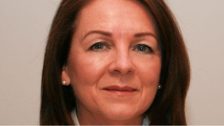 Sally Reade, Channel Manager EMEA bei Tintri, sieht das Unternehmen für ein langfristiges Wachstum in der Region gut gerüstet.