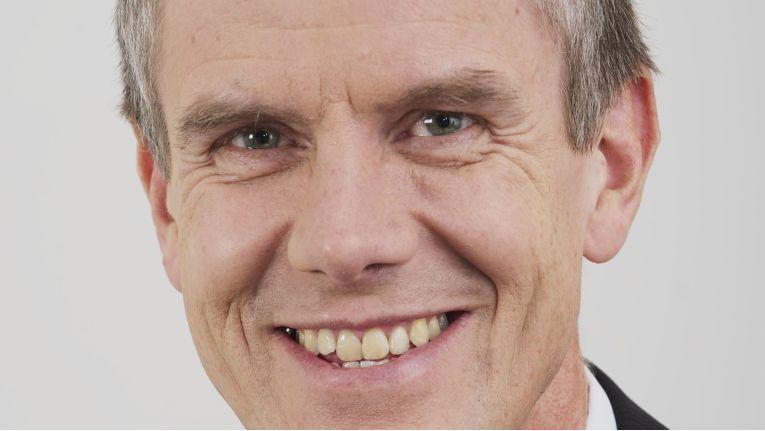 René Stolte, Solution Manager bei Computacenter: Den Fachbereichen auf Kundenseite fehlt auch die Erfahrung, was mit Big Data überhaupt alles möglich ist. Hier besteht noch großer Beratungsbedarf.