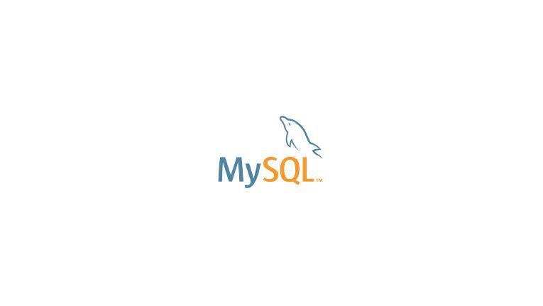 MySQL-Version 5.7: Oracle dürfte damit auch auf den unruhigen Markt reagieren.
