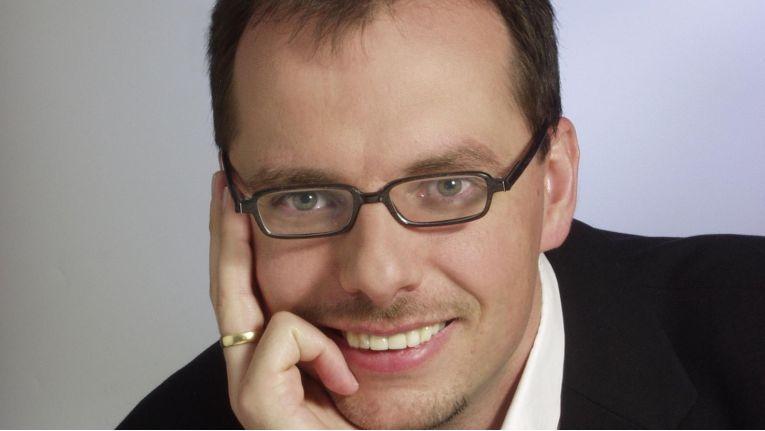 Klaus Kissel, Geschäftsführer des ifsm Institut für Sales- und Managementberatung, kritisiert, dass viele Jahresendgespräche nur um die Leistungen des Mitarbeiters in der Vergangenheit kreisen.
