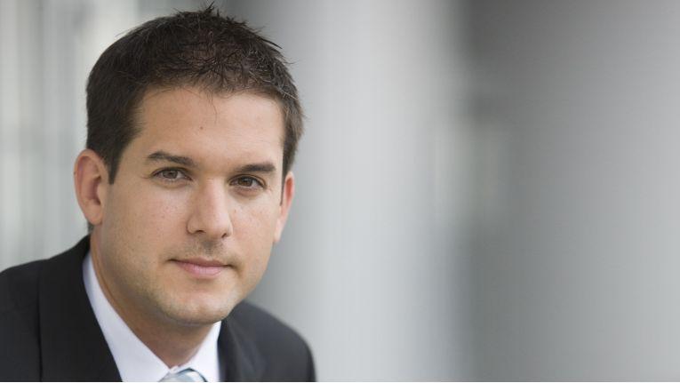 Der ehemalige Epson-Marketing-Leiter Schahin Elahinija wird neuer Manager Product Management Consumer bei Lenovo Deutschland.