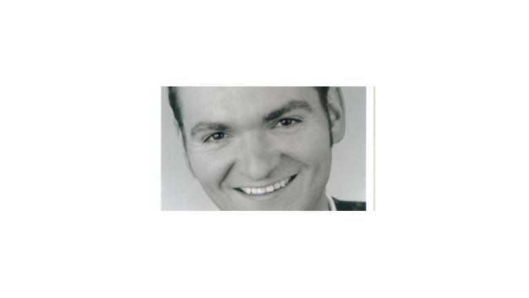 """Martin Fiegler, Geschäftsführer bei PPS: """"Viele Reseller fühlen sich unwohl, Kunden etwas anzubieten."""""""