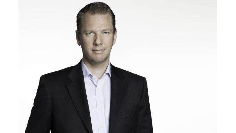 Stephan Zoll ist seit 2013 Vice President von eBay Germany und bekleidete die Position des Deutschlandchefs davor bereits in den Jahren 2009 bis 2011