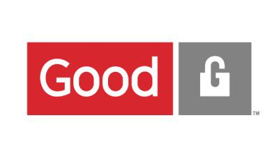 Enterprise Mobility Management: Good und VMware/AirWatch legen Patentrechtsstreit bei - Foto: Good