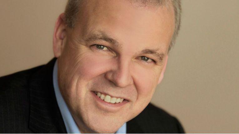 """Martin Fink, CTO und Leiter der HP Labs, wird das Unternehmen zum Jahresende verlassen. Der Manager war die treibende Kraft hinter """"The Machine""""."""