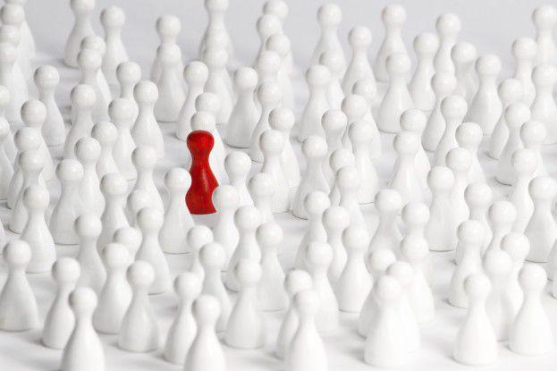 Im Projektmanagement sollten von Anfang an die zugehörigen Mitarbeiter mit einbezogen werden. Alleingänge sind hier kontraproduktiv