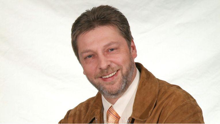 Der ehemalige Also-Manager Matthias Jablonski soll bei ActionIT das strategische Systemhausgeschäft voran bringen.