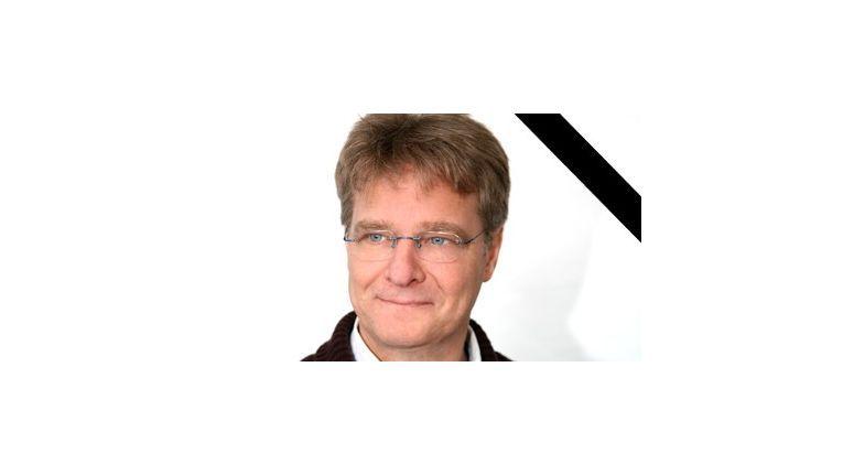 Kollegen und Geschäftspartner bei Action Europe und aus der IT-Branche trauern um Mathias Kirsch, der überraschend am Montag, den 21. Juli verstarb.