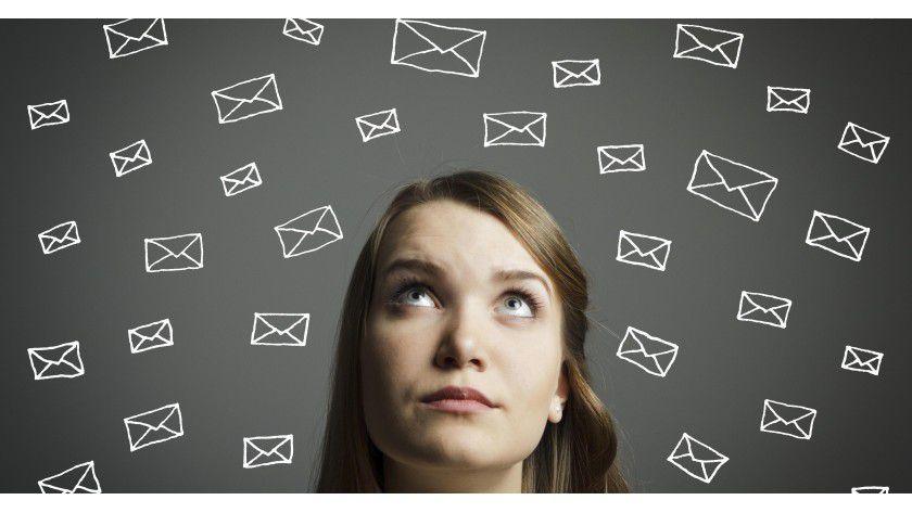 Neue Geschäftspartner, die Kontakt über das Internet aufgenommen haben, sollten Unternehmen genauestens unter die Lupe nehmen.