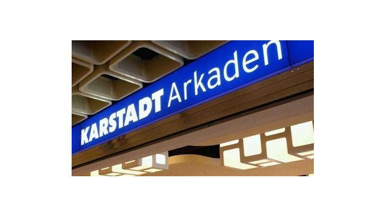 Karstadt und Kaufhof, Hertie und Horten oder auch Wertheim repräsentierten in Deutschland jahrzehntelang eine schöne, neue Welt. Damals stand das Warenhaus nicht für Durchschnittsware, vielmehr war es eine Wunderkammer.
