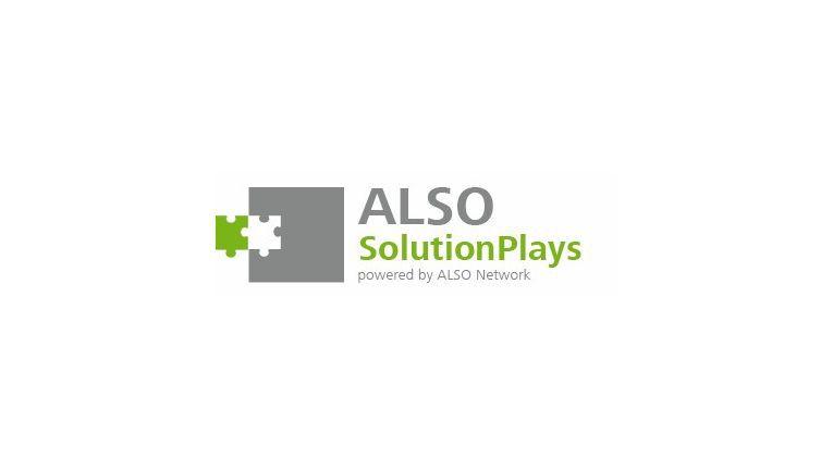 """SolutionPlays bietet Kommunikation, Datenbank, Xing und Support für das Lösungsgeschäft und will damit """"margenträchtiges Value-Geschäft für alle Beteiligten generieren"""", teilt Also mit."""