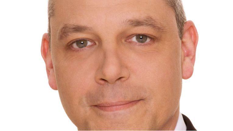 """Klaus Kahle, Senior Regional Manager DACHH für alle Cloud-Themen bei Ingram Micro: """"Der Partner kann unsere Cloud Services vermitteln, seine eigenen Hosting-Dienste mit unseren Angeboten ergänzen oder sich für ein White-Labeling-Modell entscheiden."""""""