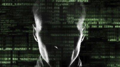 Neue Angriffsflächen: Die Top 5 Cyber-Security-Trends 2015 - Foto: Thinkstock/getty images
