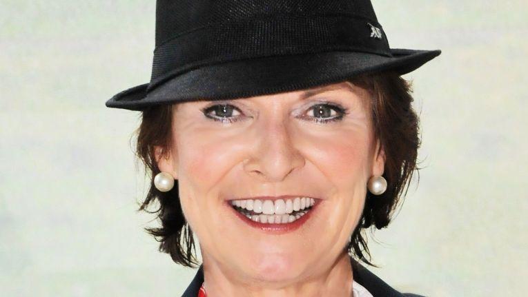 Anne M. Schüller ist Managementdenker, Keynote-Speaker, mehrfache Bestsellerautorin und Businesscoach.