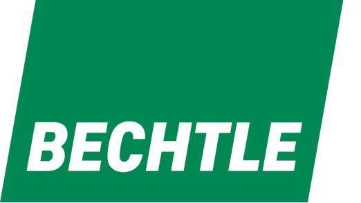 Nas Neckarsulmer Systemhaus akquiriert den französischen Rivalen Inmac Wstore.