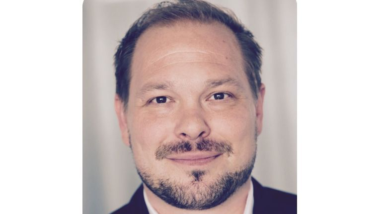 Matthias Letzelter, Senior Partner Manager Financial Services bei Telefónica Germany