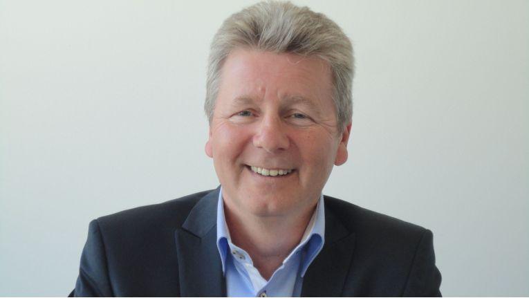 Kay-Uwe Wirtz war seit 2015 Channel Manager DACH bei FireEye und ist seit 01. Dezember 2016 als Gebietsleiter bei Tenable tätig.