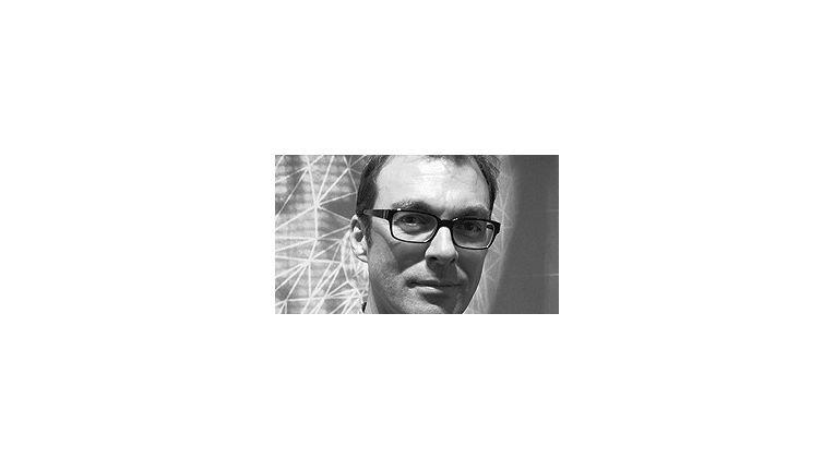 Andreas Printz, Einkaufsleiter bei Api, freut sich über die Ergänzung des Portfolios und sieht Samsung Techwin als Anbieter für den Fachhandel sowie den Retail-Bereich.
