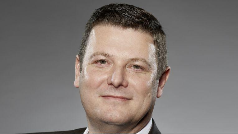 Reiner Schwitzki wechselt als Chief Process Officer in die Konzernführung bei Also.