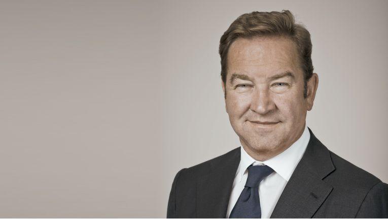 Der ehemalige Deutschland- und Europachef des Broadliners Ingram Micro, Gerhard Schulz, ist nach schwerer Krankheit gestorben.