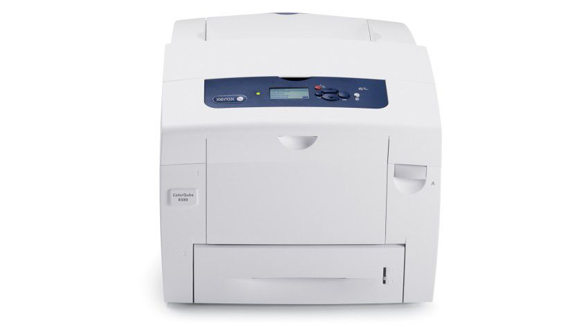 Für ausgewählte Drucker und Multifunktionsgeräte von Xerox gibt es nun ein Gewährleistungsversprechen über den ganzen Produktlebenszyklus.