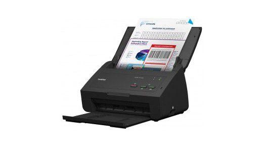 Der Einsatz von Faxgeräten in IP-Umgebungen ist nicht ganz einfach. Mit der Abschaltung des klassischen Telefonnetzes kommen auf viele Unternehmen Probleme zu.