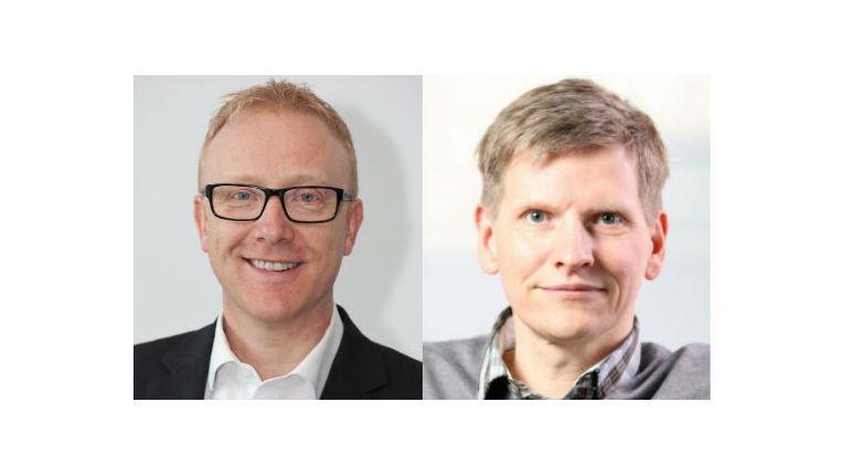 Nach dem Weggang von Olaf Kaiser führt Synaxon-Chef Frank Roebers den Systemhausverbund iTeam weiter
