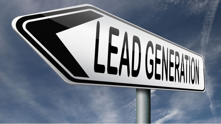Ein professionelles Lead-Management ist heute unabdingbar.
