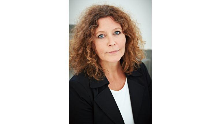 """""""Wir möchten unseren Fachhändlern mit diesem neuen Partnerprogramm neue Anreize geben, mit uns zusammen zu arbeiten"""", sagt Andrea Volkhardt, Marketing Manager bei ZyXEL Deutschland."""