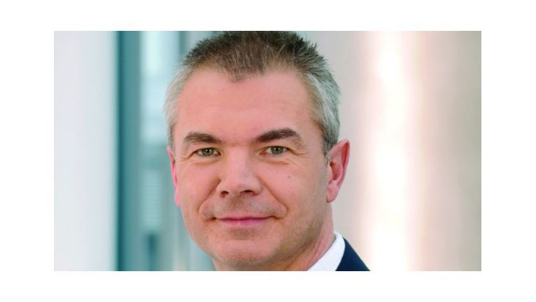 """Carsten Böckelmann, Regional Director Sales DACH-NL bei Bitdefender: """"Es gibt aktuell noch kein Breitband-Antibiotikum für das mobile Enterprise-Umfeld."""""""