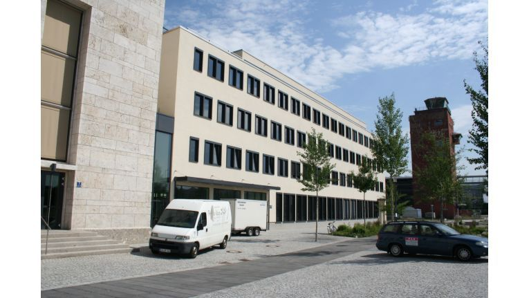 Die Synergy Systems GmbH in München ist ein Anbieter von Managed Services und Rechenzentrumsdienstleistungen.