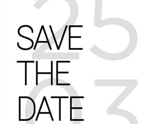 Der HTC-One-Nachfolger M8 wird am 25. März präsentiert