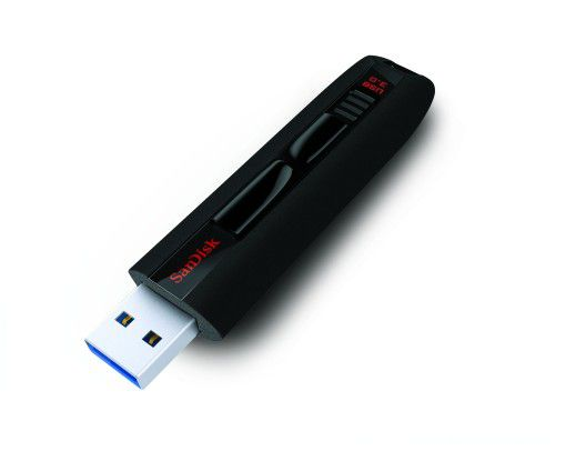 Sandisk Cruzer Extreme 32GB