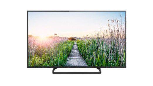 TV-Streamingdienste werden in Deutschland immer beliebter.