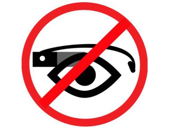 Moderne Hexenjagd oder Schutz der Privatsphäre? Skript Glasshole wirft Google Glass aus dem WLAN