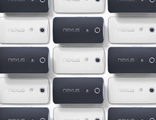 Für aktuelle Nexus-Geräte wie das Nexus 6 steht nun ein Sicherheits-Patch von Google bereit.