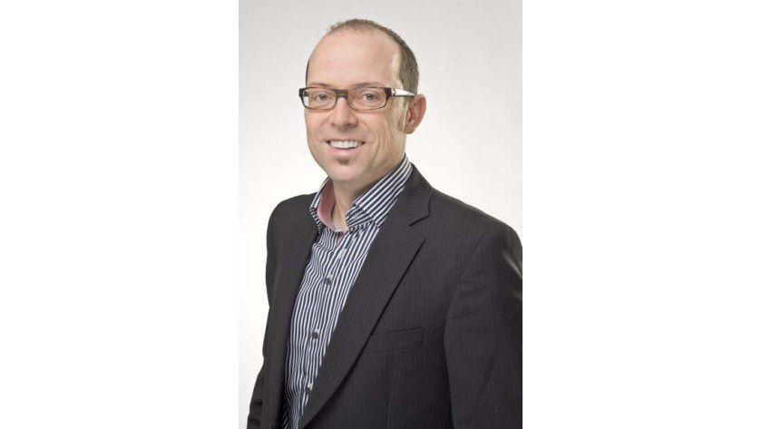 """""""Wenn die Fachkompetenz das ausschlaggebende Unterscheidungsmerkmal ist, müssen Unternehmen diese beweisen"""", so WebZunder-Geschäftsführer Dirk Spannaus."""
