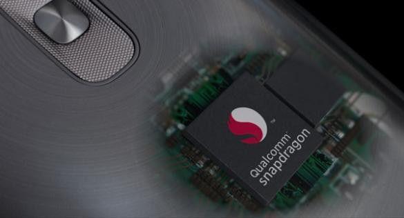 Snapdragon 820: Mehr Grafikleistung für Smartphones, aber nicht fürs neue Nexus 5