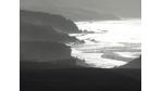 Ohne einen Geocache hätten wir diesen phantastischen Aussichtspunkt auf der kanarischen Insel Fuerteventura nie gefunden. Er steht in keinem Reiseführer.
