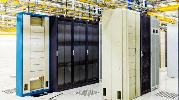 Intel-Datacenter