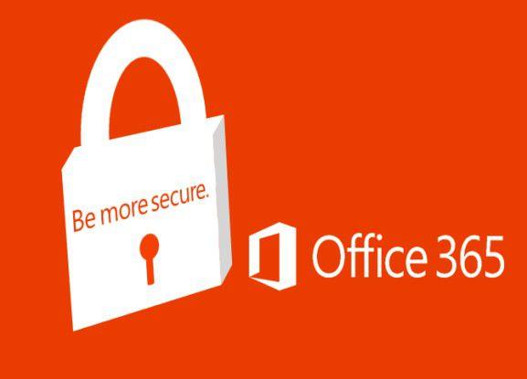 Einstiegsdroge: Office 365 erhält MDM-Funktionen