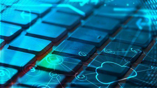 Viele IT-Abteilung haben in ihrem Unternehmen mit Schatten-IT aus der Cloud zu kämpfen, die nur schwer oder auch gar nicht mehr in den Griff zu bekommen ist.